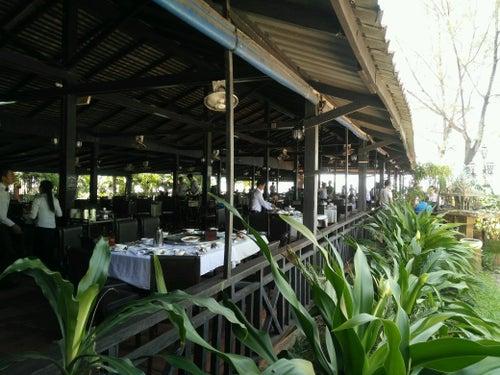 Chhne Meas Restaurant