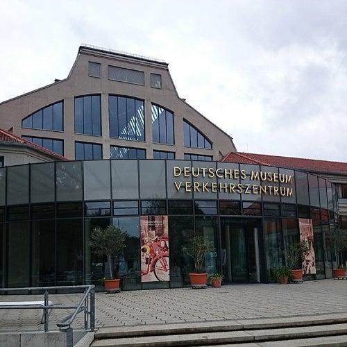 Verkehrszentrum_24