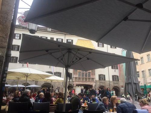 Weinhaus Happ