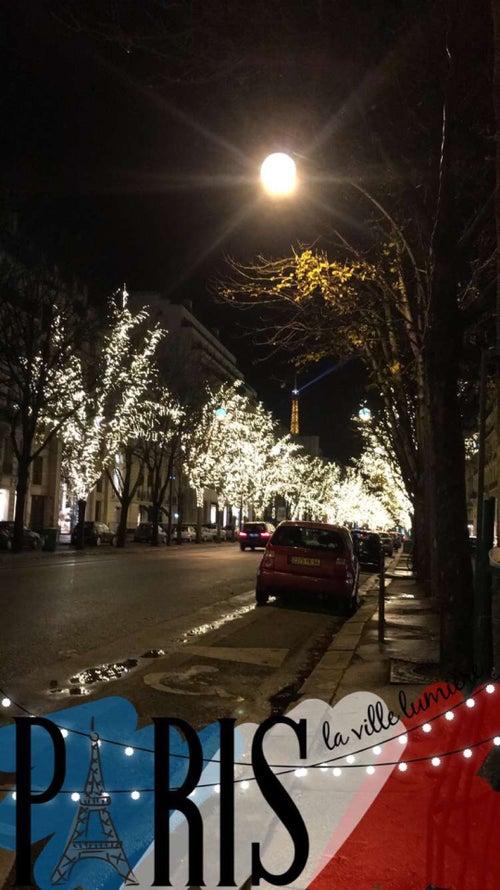 Avenue des Champs-Élysées_24