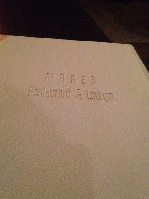 Mares Restaurant & Pool Lounge_13