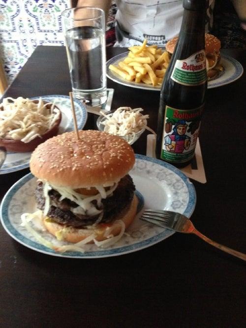 Burgeramt_24
