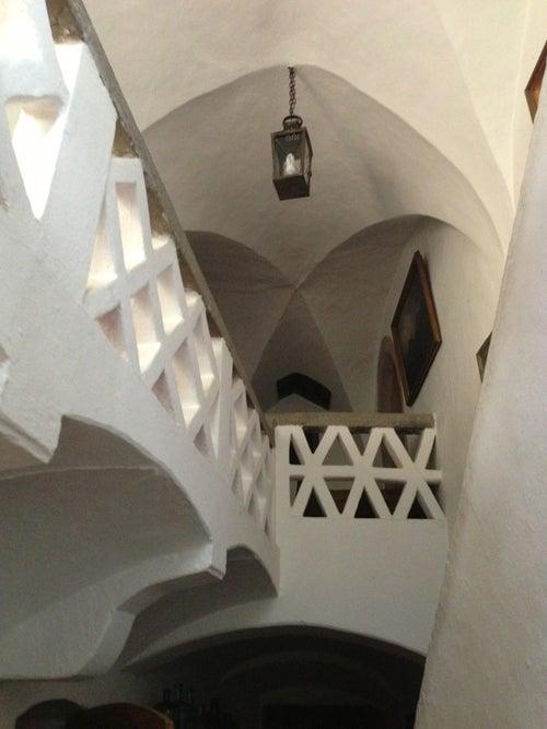 Castel Rubein