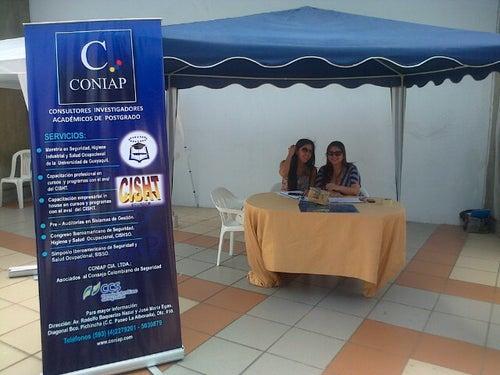 Centro Cívico_24