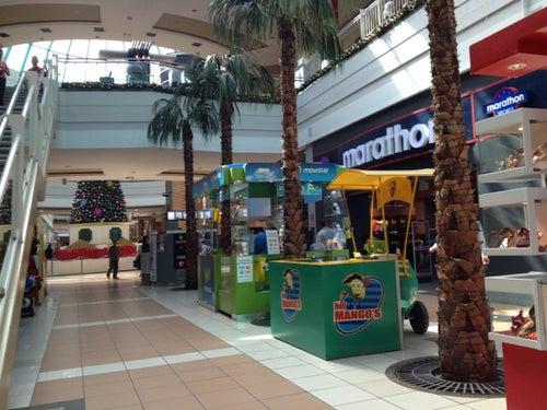 Mall del Sol_24