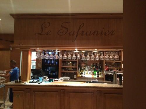 Taverne le Safranier_18