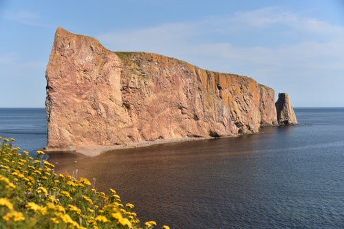 Percé Rock_24