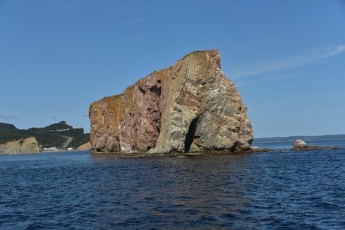 Percé Rock_24