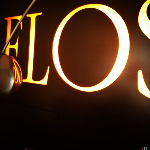Flos_4