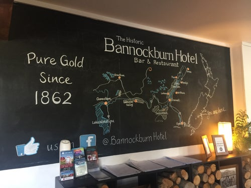 Bannockburn Hotel_8
