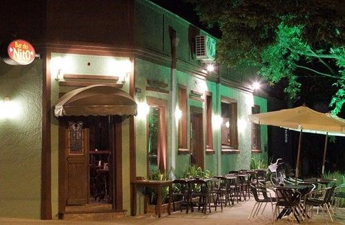 Bar do Nito