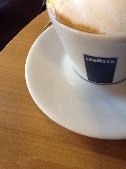 Stadtcafé Ulrich_24