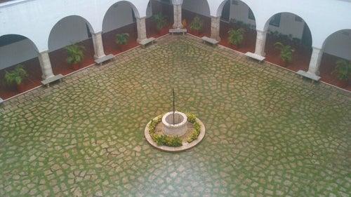 Universidad Autónoma de Yucatán_24