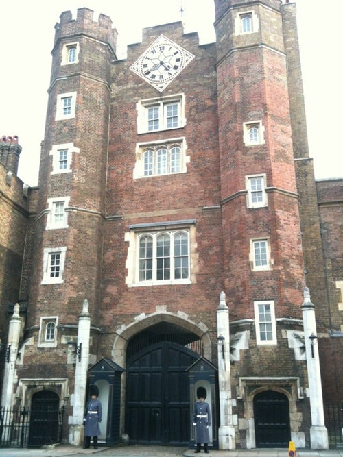 St. James's Palace_24