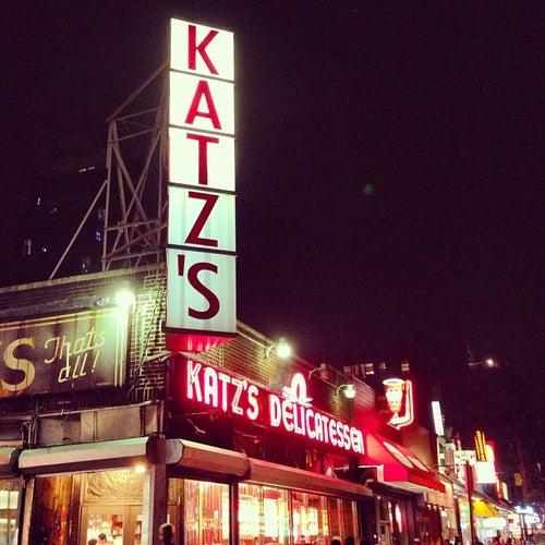 Katz's Delicatessen_24