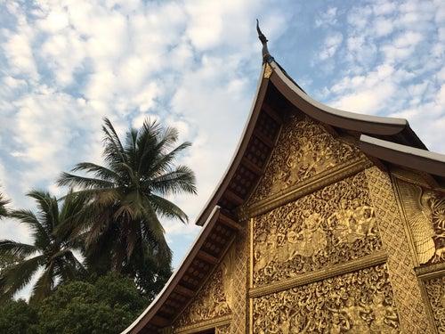 Wat Xieng Thong_24