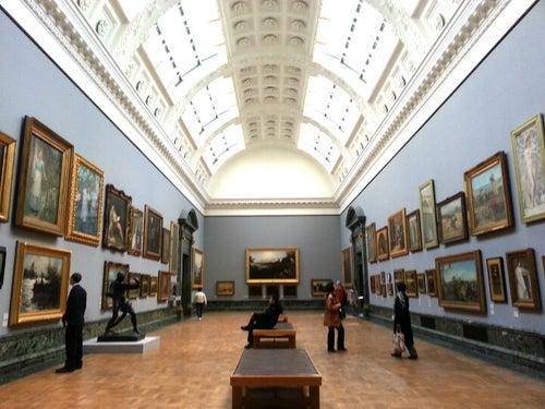 Tate Britain_24