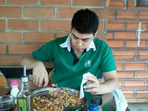 Opera Pizza_24