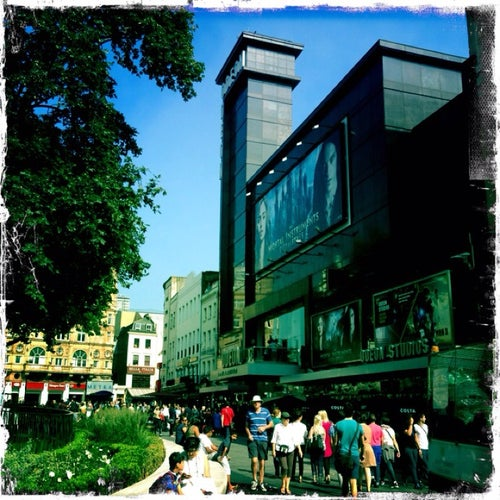 Leicester Square_24