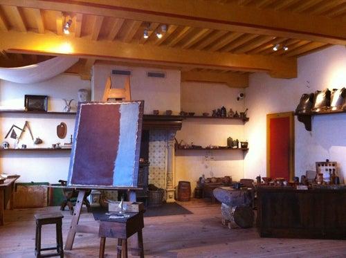 Rembrandthuis_24