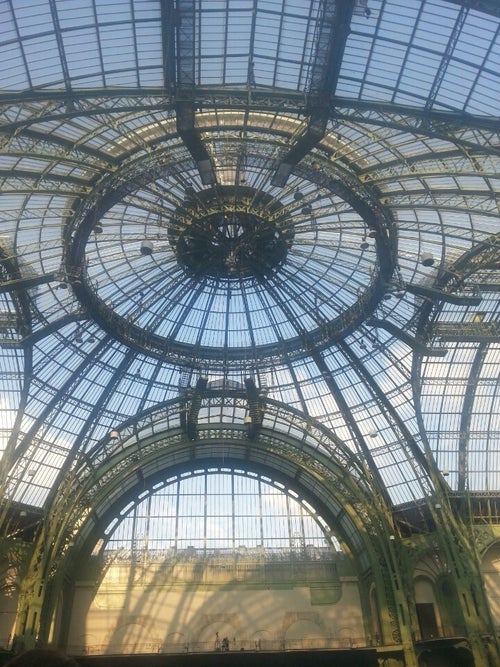 Grand Palais_24