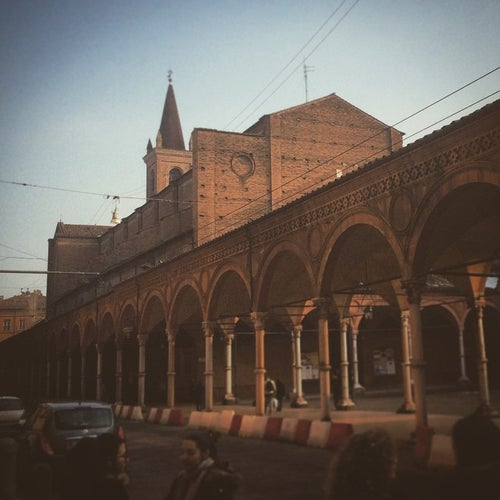 Chiesa di Santa Maria dei Servi_24