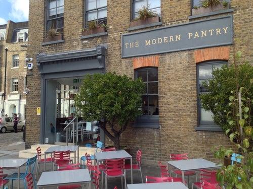 The Modern Pantry_24