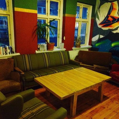 Café 1000 Fryd_24