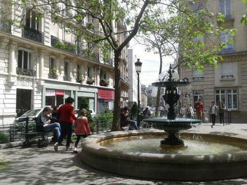 Place de l'Estrapade_9