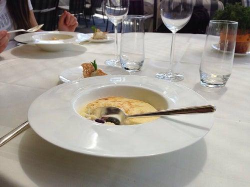 Restaurant Torkel_9
