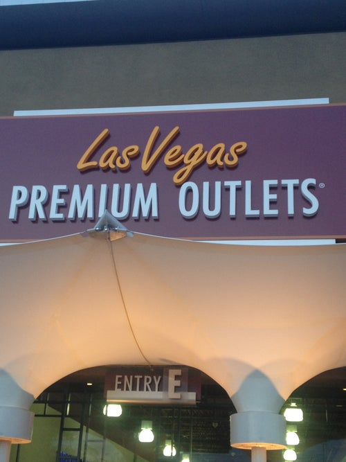 Las Vegas Premium Outlets—South_24