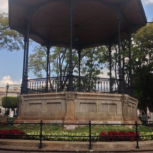 Plaza de Armas_24