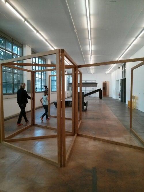 Musée d'art moderne et contemporain_24