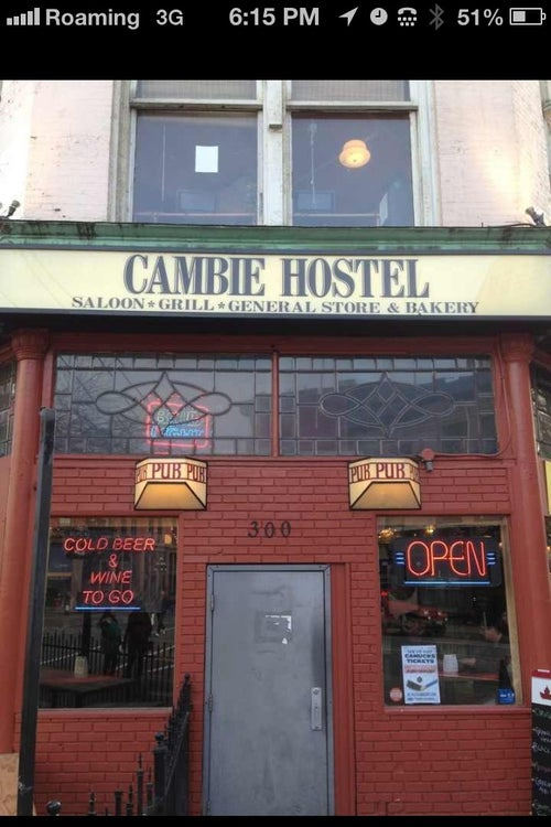 The Cambie_24