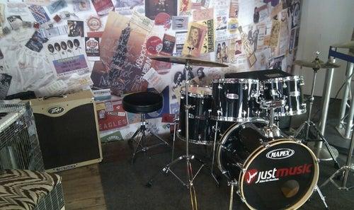 Rockmuseum_24