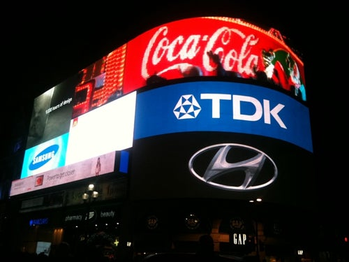 Piccadilly Circus_24