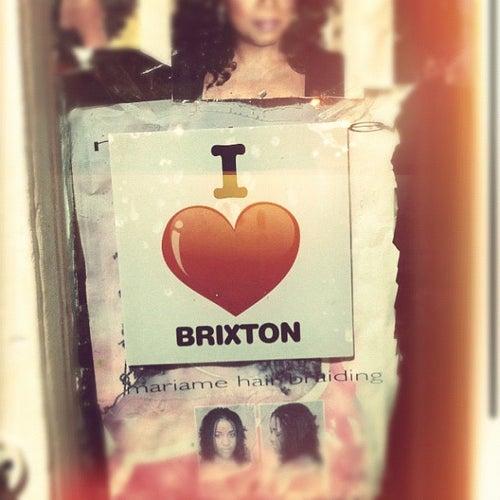 Brixton Market_24