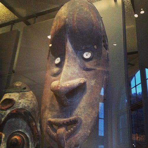 Tropenmuseum_24