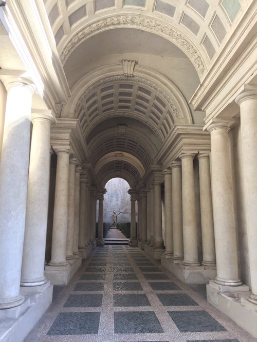 Galleria Spada_24