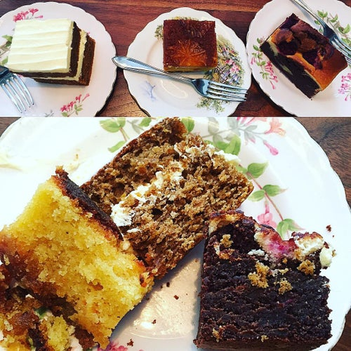 Maxi's Cafe_19