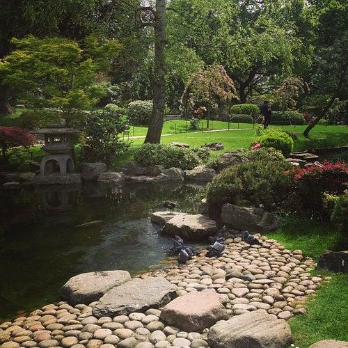 Kyoto Garden_24
