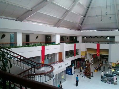 Plaza Caracol_24