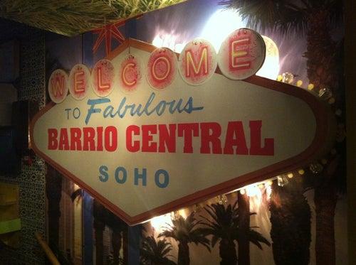 Barrio Central_24