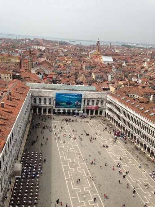 Piazza San Marco_24