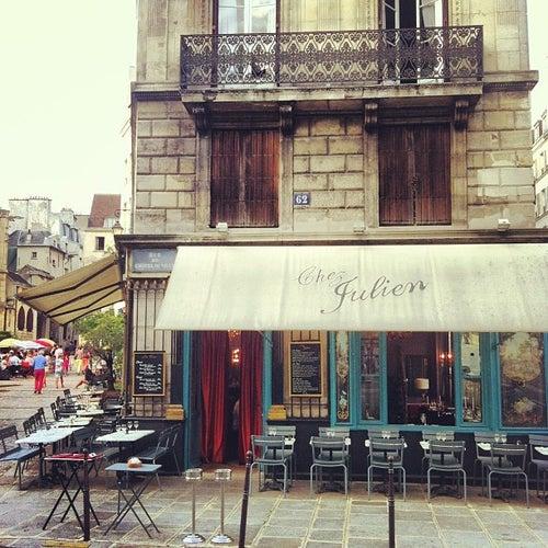 Chez Julien_24