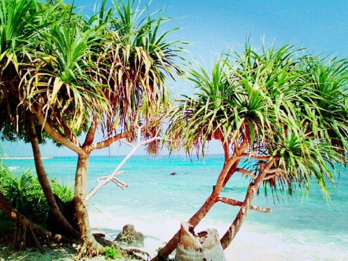 Pantai Sumur Tiga Beach_24