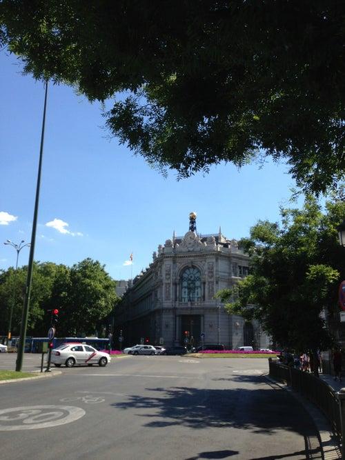 Banco de España_24