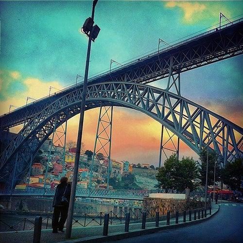 Pont Dom-Luís_24
