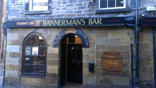 Bannerman's Bar_24