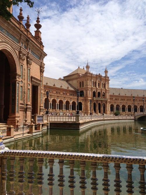 Plaza de España_24